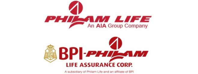 bpi_life_logo_l