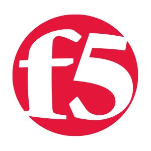 f5-twitter-avatar
