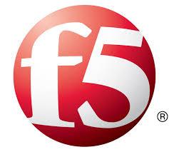 F5logo2