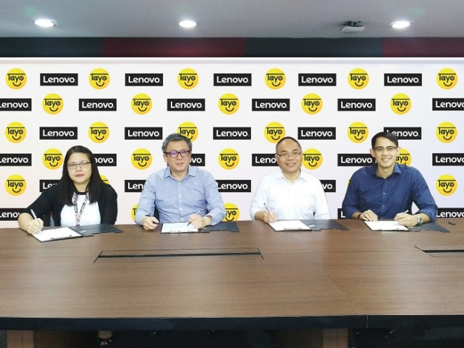 lenovo-tayo-contract-signing