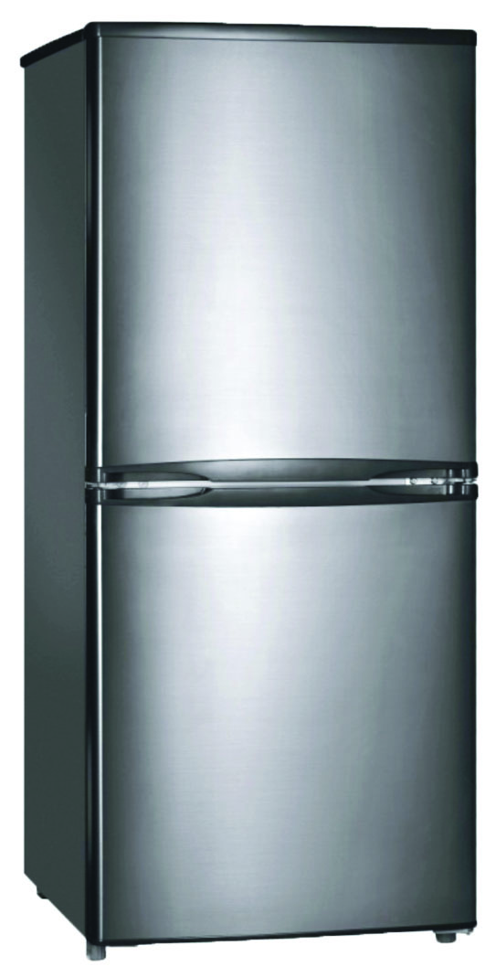 full size functionality with haier s large capacity refrigerators for small business. Black Bedroom Furniture Sets. Home Design Ideas