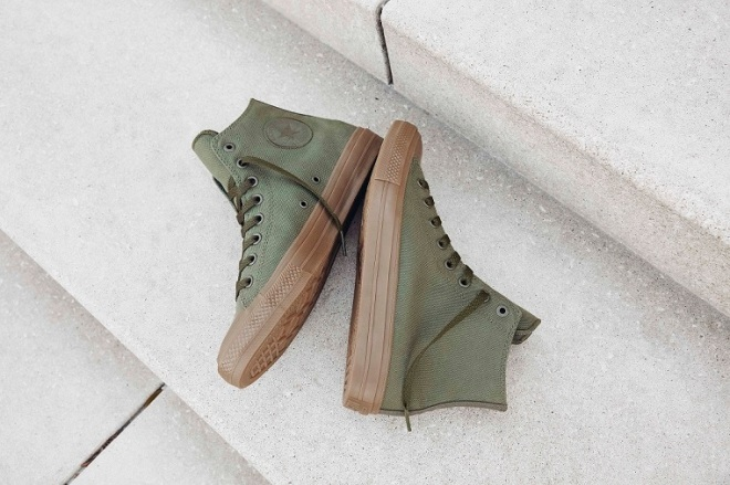 converse-chuck-taylor-all-star-ii-gumsole-hi-in-herbal