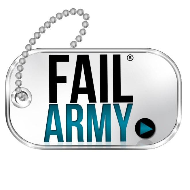 fail-army_logo