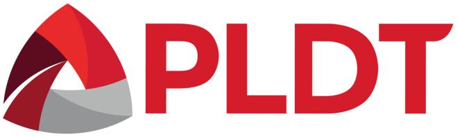pldt_logo