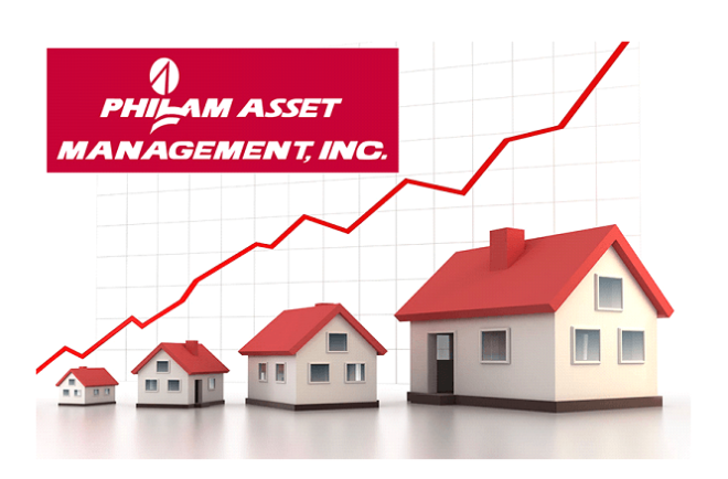 PAMI Once Again Ranked Among Top Investment Houses