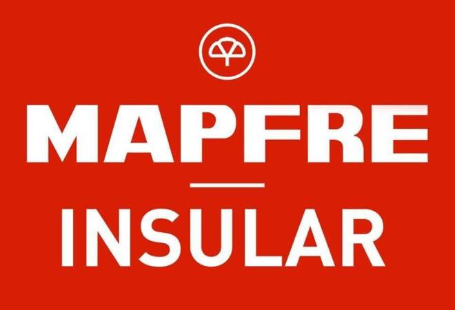 Mafre-Insular
