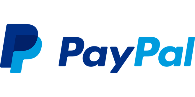PayPal launched Xoom, its international money transfer service in