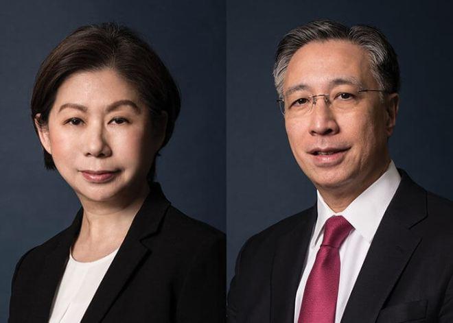 BDO receives Corporate Governance Asia Awards